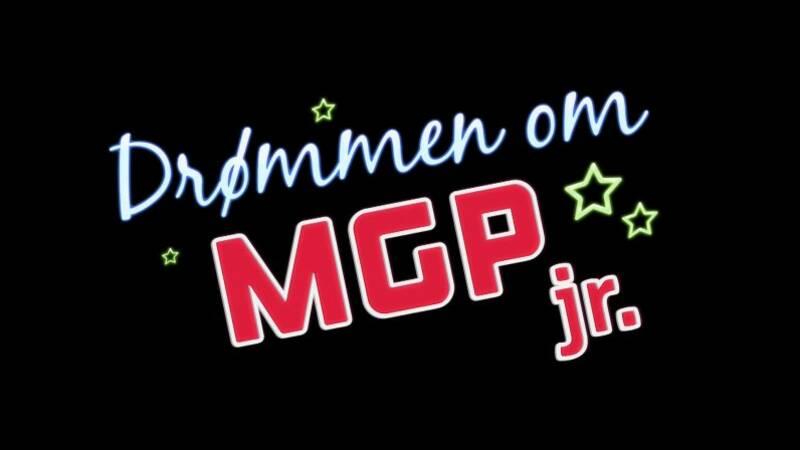 Trailer - Drømmen om MGP jr (MGP Missionen) - 2013 - Filmweb